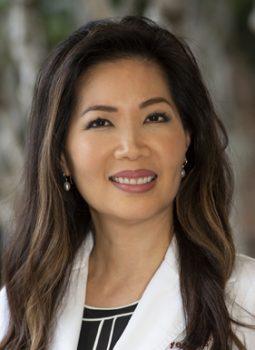 Lauren Nguyen, DDS