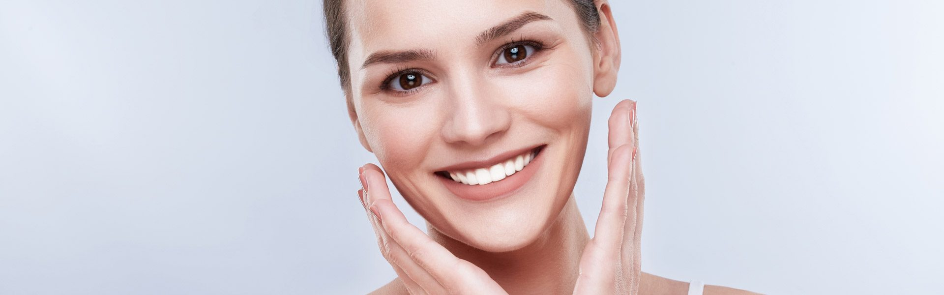 Look More Youthful and Refreshed with Houston Dermal Fillers