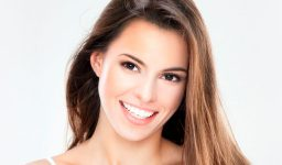 Dental Sealants Who Can Benefit?