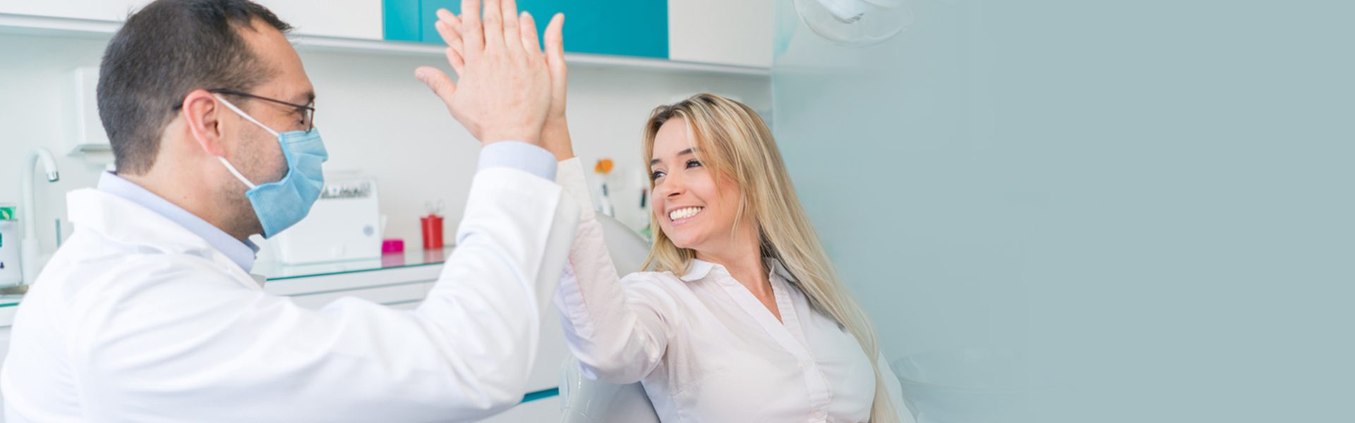 Top 10 Facts Your Dentist Wants You to Know