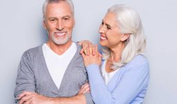 5 Common Problems And The Dental Bonding Solution