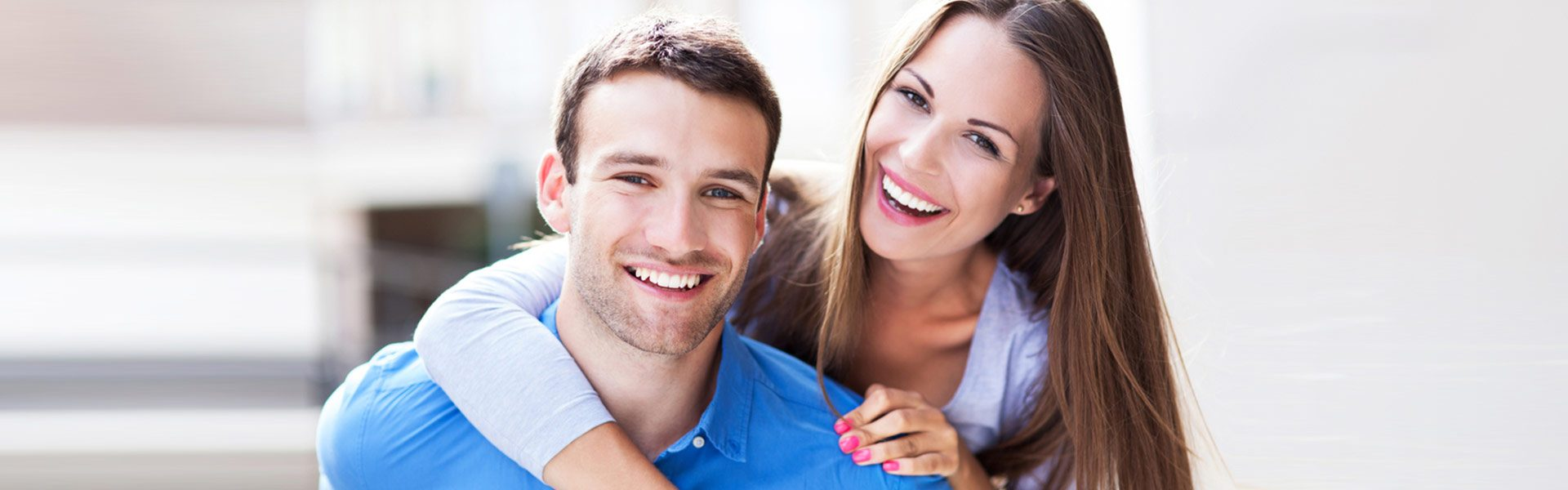 What are the Benefits of a Smile Makeover?