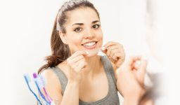 Common myths about sedation dentistry