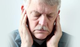 Different Treatments Are Available For Temporomandibular Joint Disorders