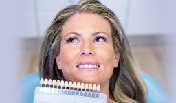 Dental Veneers – Your Solution to a Beautiful Smile