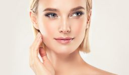 If Dermal Fillers Are The Cosmetic For You, Then You Must Know These Five Things