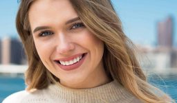 Improve Your Smile with the Best Benefits of Dental Veneers