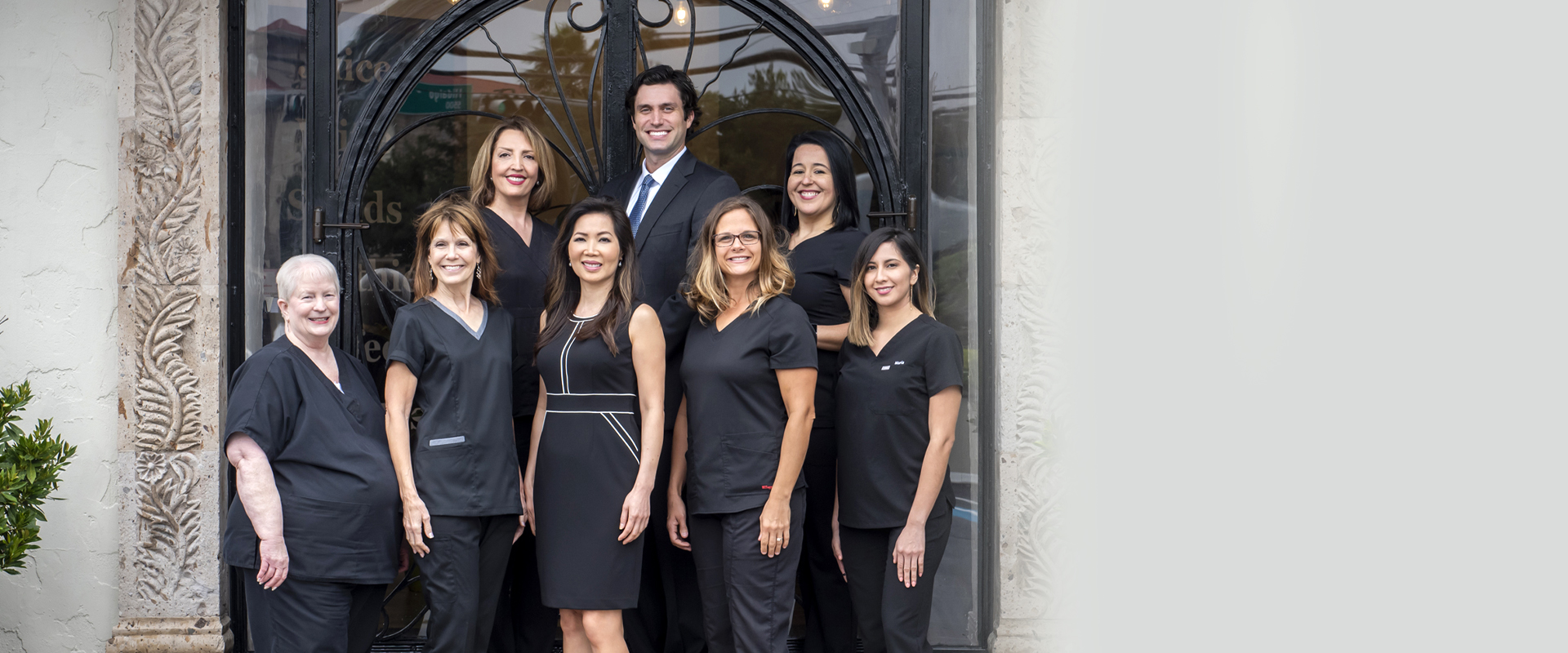Welcome to Pinnacle Dental