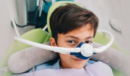 Laughing Gas for Dental Procedures: How Does it Help