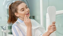 6 Main Reasons Your Child Should Get Dental Sealants This Christmas