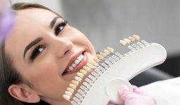 Dental Crowns- Uses, Types, Precautions, and Risks.