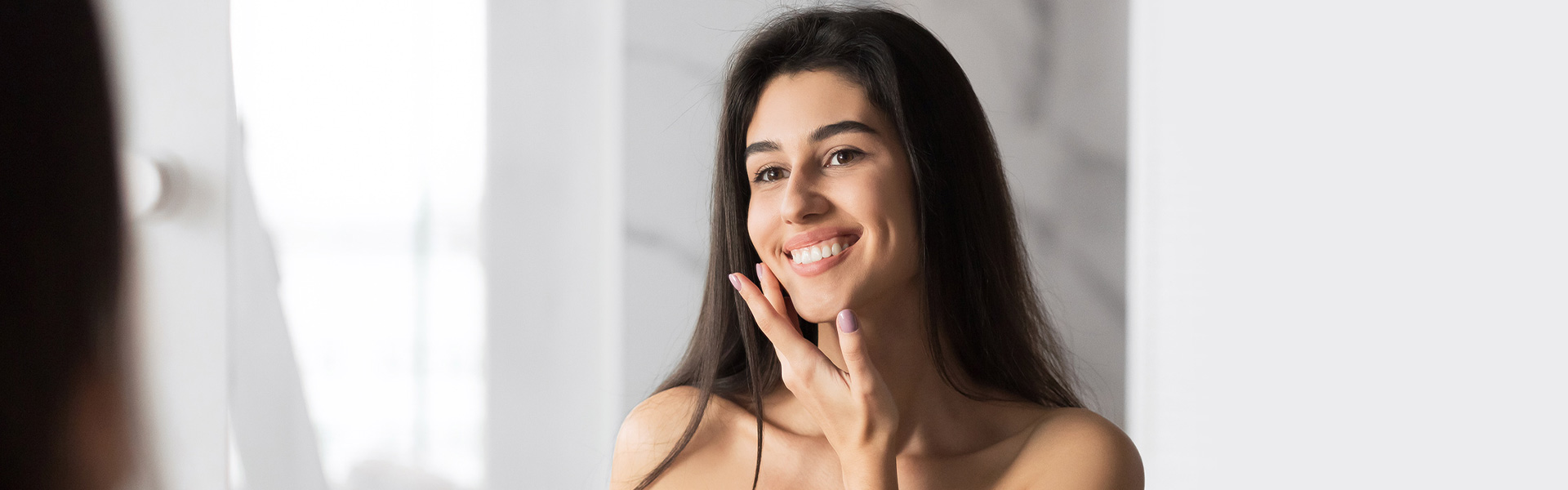 An Overview of Smile Makeovers in Houston